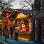 christmas market german