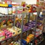 German Shop 24 Waren